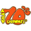 That 70's Channel-Logo