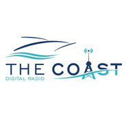 TheCoast.Fm-Logo