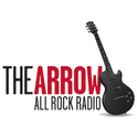 The Arrow-Logo