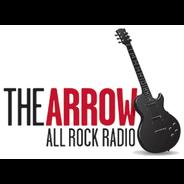 The Arrow-Logo