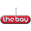 The Bay-Logo