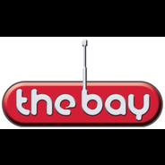 The Bay-Logo