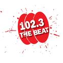 The Beat Chicago-Logo