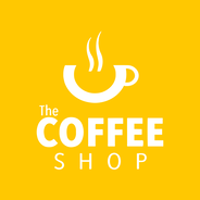 The Coffee Shop-Logo