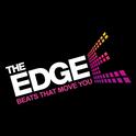 The Edge 96.1-Logo
