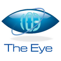 The Eye-Logo