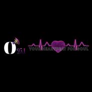 The FM Omni-Channel-Logo