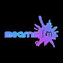 Mearns FM-Logo