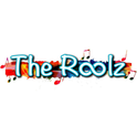 The Roolz-Logo