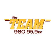 The Team 980-Logo