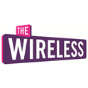 The Wireless-Logo