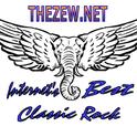 The Zew-Logo