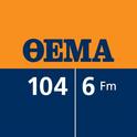 Thema FM-Logo