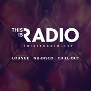 This Is Radio-Logo