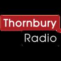 Thornbury Radio-Logo