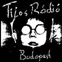 Tilos Rádió-Logo