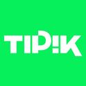 Tipik-Logo