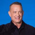 """Mit """"Schräge Typen"""" debütierte Tom Hanks als Autor"""