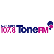 Tone FM-Logo