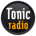 Tonic Radio-Logo