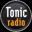 Tonic Radio-Logo