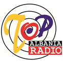 Top Albania Radio-Logo