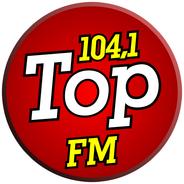 Top FM-Logo