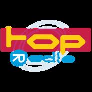 TOPradio-Logo