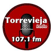 Torrevieja Radio-Logo