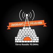 Torva Raadio-Logo
