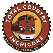 Total Country-Logo