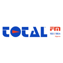 Total FM-Logo