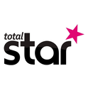 Total Star-Logo