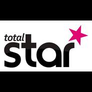 Total Star-Logo