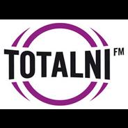 Totalni FM-Logo