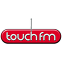Touch FM-Logo