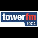 Tower FM-Logo