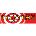Toxotis FM-Logo