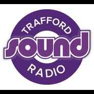 Trafford Sound-Logo