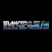 TrancePulse FM-Logo