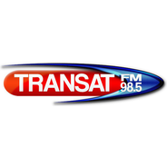 Transat FM-Logo