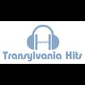 Transylvania Hits-Logo