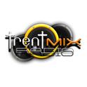 TrenTMix Radio-Logo