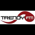 Trendy FM-Logo