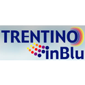 Radio Trentino-Logo