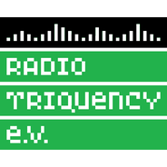 Radio Triquency-Logo
