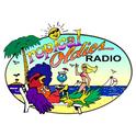 Tropical Oldies Radio-Logo
