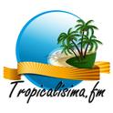 Tropicalisima.fm-Logo