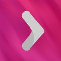 TruckersFM-Logo