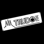 Trudo FM-Logo